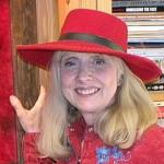 Carol Sletten