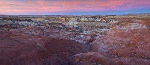 Expansion Lands | NPS Photo by Andrew V Kearns