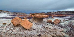 Red Basin | Photo courtesy Andrew V. Kearns